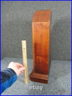 Antique Seth Thomas Calendar Clock